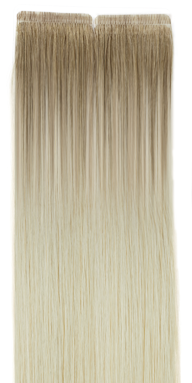 Tape In Hair Extensions ehp mob collection