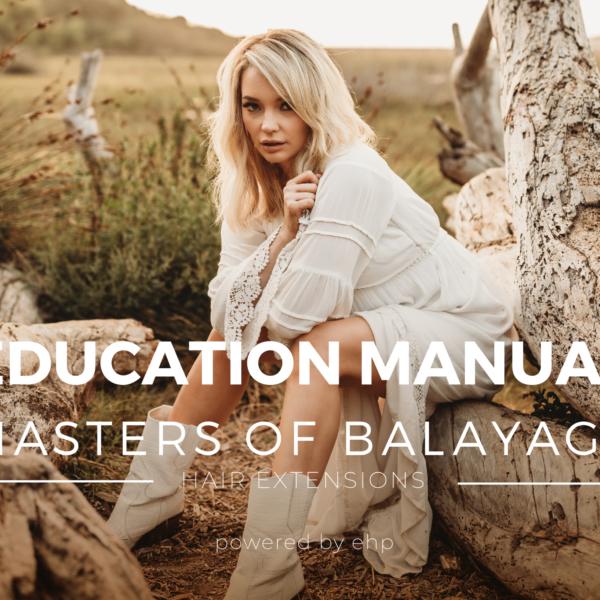 Education Manual