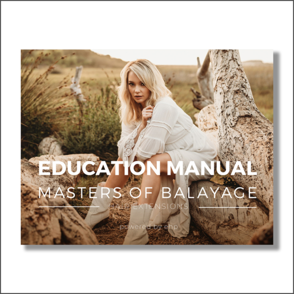 MOB Education Manual
